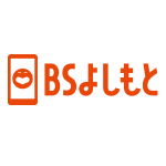 KBSWorld HD
